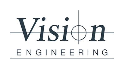 Vision Engineering logo